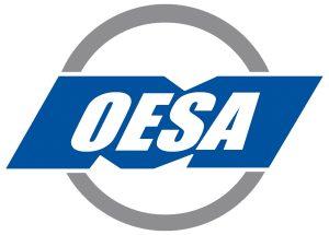OESA-LOGO-e1507334173615