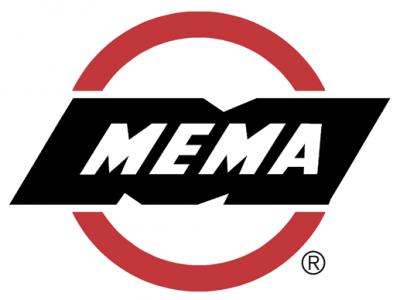 mema-logo