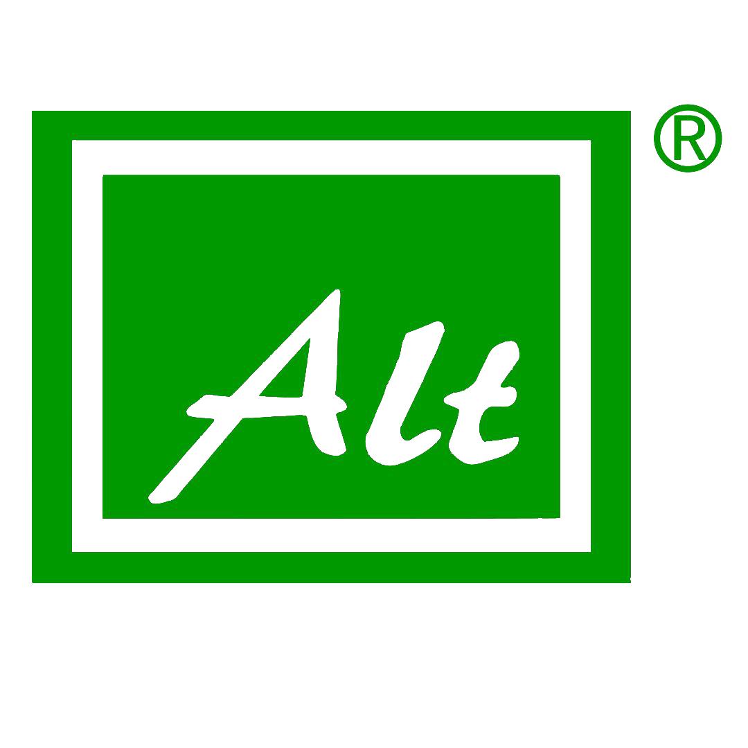 ALT America Inc